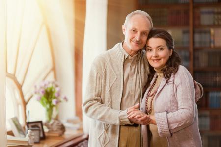 Пенсионерам нужно-ли оплачивать транспортный налог